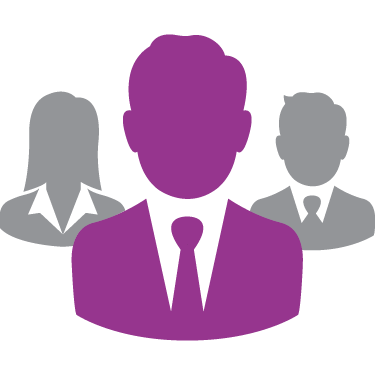 Cataleya careers leadership team