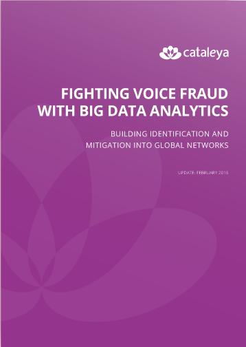 Fraud_WhitePaper_v2