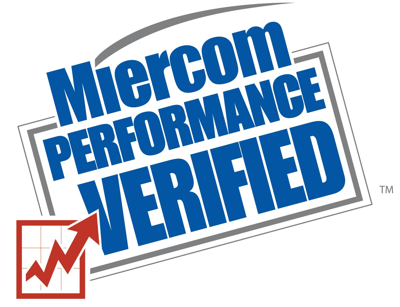 miercom-logo